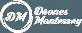 Drones Monterrey│Servicios de fotografia y video aereo